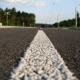 Stalowa Wola: Skanska wybuduje drogę za niespełna pół miliona