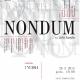 Stalowa Wola: Teatralne Weekendy w MDK: Nondum