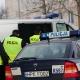 Stalowa Wola: Prokuratura zakończyła sprawę śmierci matki oraz jej dzieci