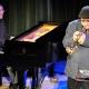 Stalowa Wola: Światowa gwiazda jazzu zagrała z Ambasadorem Stalowej Woli w MDK