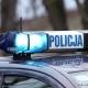 Stalowa Wola: Wypadek na trasie Zaklików - Lipa