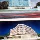 Stalowa Wola: Wybory wstrzymały sprawę budowy nowoczesnego hotelu