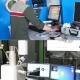 Stalowa Wola: Stalowowolski Inkubator gospodarzem Seminarium Technologicznego