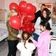 Stalowa Wola: Przez 21 lat WOŚP wspomógł szpital na ponad pół miliona złotych