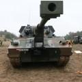 Stalowa Wola: TORUŃ: HSW na Święcie Wojsk Rakietowych i Artylerii