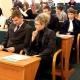 Stalowa Wola: Powstała Młodzieżowa Rada Miasta w Stalowej Woli