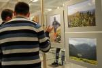 Stalowowolskie Stowarzyszenie Fotograficzne Animus obchodziło swoje 10-lecie.