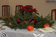 W Wydziale Zamiejscowym Prawa i Nauk o Społeczeństwie Katolickiego Uniwersytetu Lubelskiego w Stalowej Woli odbyło się bożonarodzeniowe spotkanie opłatkowe.