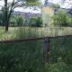 Stalowa Wola: W miejscu byłego przedszkola centrum opiekuńczo-wychowawcze