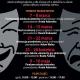 Stalowa Wola: MDK: Obecność sceniczna - otwarte warsztaty teatralne
