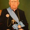 Stalowa Wola: KUL: uroczysta sesja wpisana w Jubileusz 200-lecia Diecezji Sandomierskiej