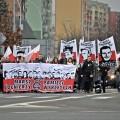 Stalowa Wola: Marsz Pamięci Żołnierzy Wyklętych