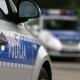 Stalowa Wola: Za brawurową jazdę policja zatrzymała mu prawo jazdy