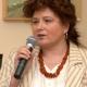 Stalowa Wola: Maria Chojnacka chce żeby Rozwadów był bezpieczny