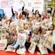 Stalowa Wola: Szkoła ze Stalowej Woli zdobyła nowoczesny sprzęt multimedialny