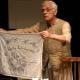 Stalowa Wola: Aktor ATD im. Józefa Żmudy zaprezentuje w Rzeszowie swój monodram