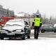 Stalowa Wola: Wypadek na skrzyżowaniu ulic KEN z Niezłomnych