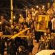 Stalowa Wola: Symbole Światowych Dni Młodzieży już w Stalowej Woli