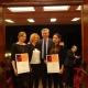 Stalowa Wola: Wyróżnienia dla Muzeum Regionalnego w konkursie SYBILLA 2014