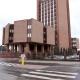 Stalowa Wola: Sąd w Tarnobrzegu uchylił sprawę Andrzeja Szlęzaka
