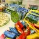 Stalowa Wola: W Światowy Dzień Mleka zachęcali do kupowania produktów OSM Stalowa Wola