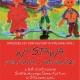Stalowa Wola: SDK: wystawa plastyczna prac dzieci