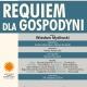 Stalowa Wola: ATD: Requiem dla gospodyni