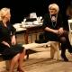 Stalowa Wola: Dwukrotny laureat Nagrody Literackiej Nike odwiedzi Stalową Wolę