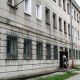 Stalowa Wola: Rusza procedura eksmisji uciążliwych lokatorów