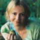 Stalowa Wola: Izabela Sowa w Bajklandii