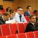 Stalowa Wola: Naukowcy i samorządowcy ze Stalowej Woli debatowali w Kielcach