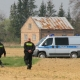Stalowa Wola: Zaginiona 87-letnia kobieta odnaleziona