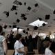 Stalowa Wola: I po maturach... Uczniowie dokonują wyboru uczelni