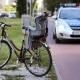 Stalowa Wola: Na ścieżkach rowerowych pojawią się specjalne oznaczenia