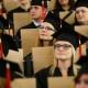 Stalowa Wola: KUL: zakończył się ciężki ale owocny rok akademicki