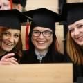 Stalowa Wola: KUL: zakończenie roku akademickiego 2014/2015