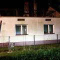 Stalowa Wola: Nawałnica nad powiatem stalowowolskim