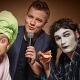Stalowa Wola: Kabaret SMILE w programie Czy jest w domu kakao?