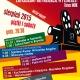 Stalowa Wola: Kino letnie - sierpień 2015