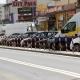 Stalowa Wola: Coraz więcej aut i spalin