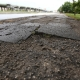 Stalowa Wola: W stolicy Podkarpacia nie dali nam na remont zdewastowanego chodnika