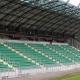 Stalowa Wola: Dyrektor Nowak nie zaniecha budowy stadionu w Stalowej Woli