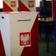 Stalowa Wola: Zmiany na liście PiS do Sejmu