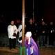 Stalowa Wola: Inspektor Nadzoru Budowlanego umorzył postepowanie w sprawie krzyża na osiedlu Młodynie
