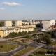 Stalowa Wola: PINB rozpoczyna kontrole budynków socjalnych