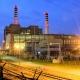Stalowa Wola: Z powodu upałów w Elektrowni Stalowa Wola występują ubytki mocy
