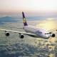 Stalowa Wola: Połączenia Lufthansa w Rzeszowie