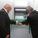 Stalowa Wola: Szpital ma swój bankomat