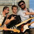 Stalowa Wola: Koncert finałowy X Wakacyjnych Warsztatów Muzycznych
