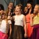 Stalowa Wola: Muzyczna przygoda zwieńczona finałowym koncertem